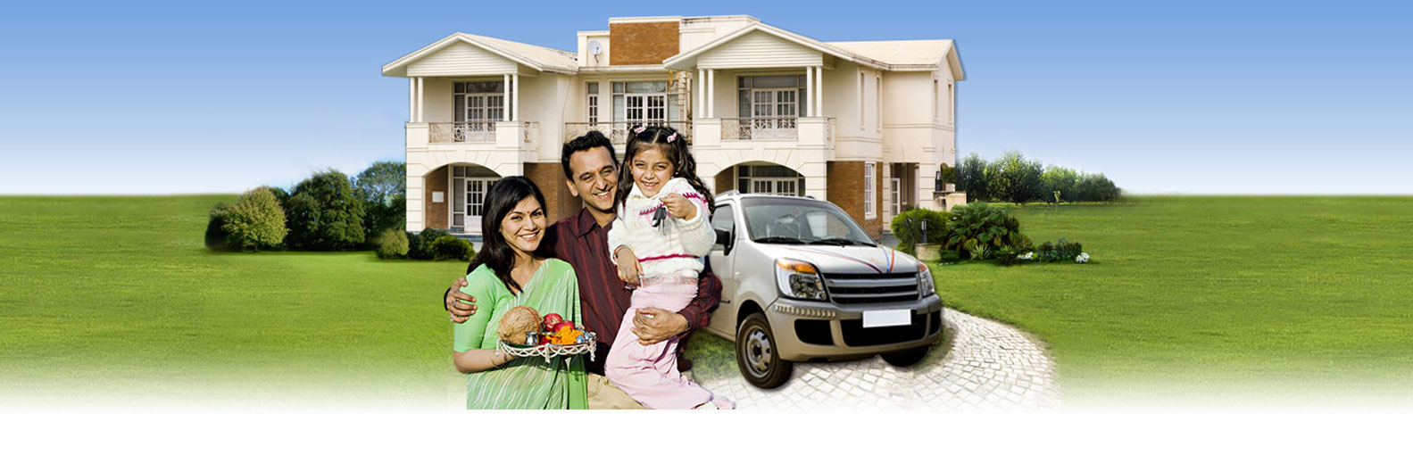 new india finance co home company offers comprehensive range of