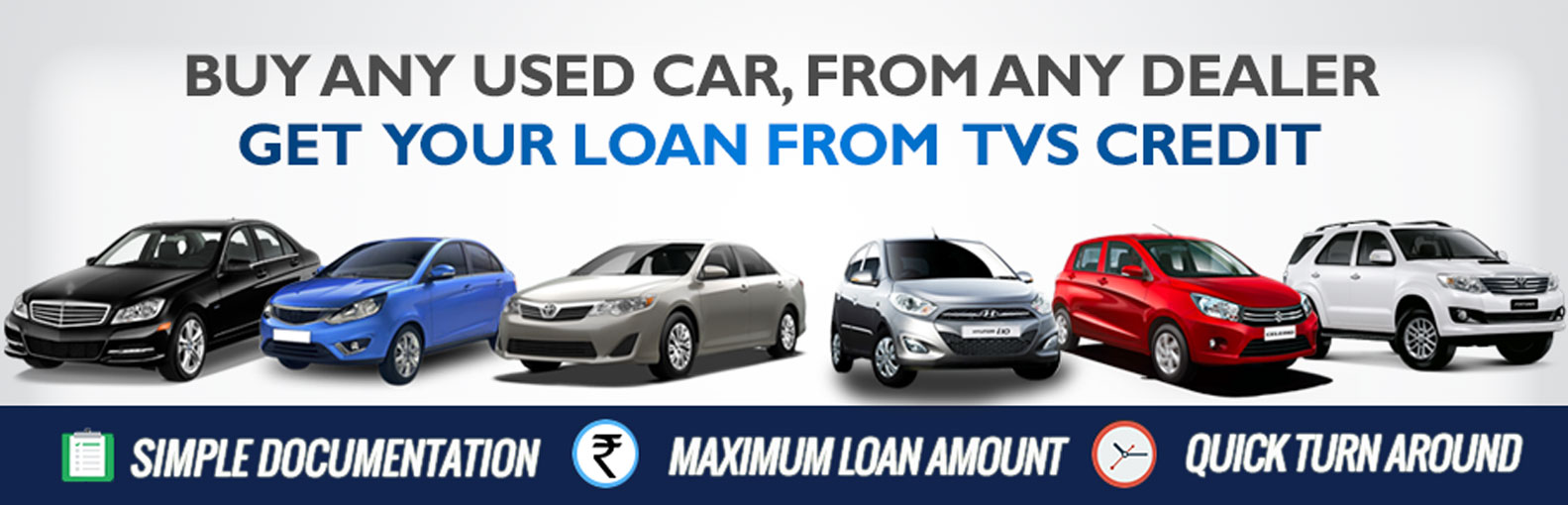 Used Car Loan >> New India Finance Co Services New Used Car Loan Company